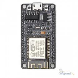 Módulo WiFi ESP8266 NodeMcu ESP-12